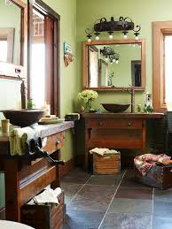 green and brown bathroom color ideas. Green And Brown Bathroom Color Ideas Modern On Intended For Decorating Loris Decoration 16 M
