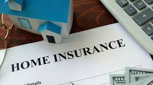 Homeowners' insurance protects one of most consumers' biggest purchases,  making customer opinion of