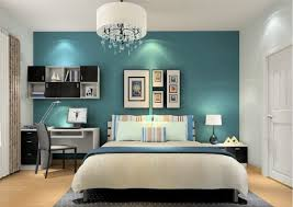 best interior design for bedroom. Best Interior Designs For Bedroom #Image6 Design E