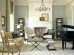 transitional living room furniture.  Living What Is Transitional Style Living Room Furniture  Entrancing Decorative Design  To Transitional Living Room Furniture