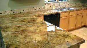 paint countertops to look like granite granite paint for kit home depot granite paint for