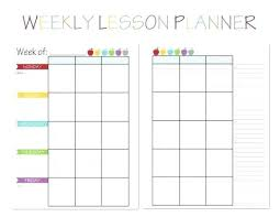 Teacher Grade Sheet Template Grade Sheets Lesson Plan Book Template Printable Images Design
