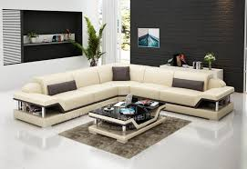 european style bedroom furniture l