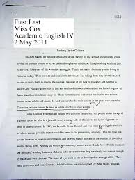 essay one month ban on tv essay publication contest how to example paragraph argumentative essay argumentative essay on health care reform gxart orghealth care reform persuasive