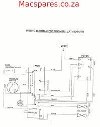 kirby wiring diagram wiring diagram expert