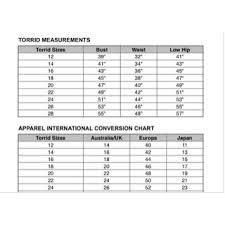Torrid Black Polka Dot Mesh Skater Dress Us 22 Plus Size
