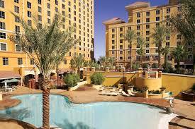 3 Bedroom Hotel Las Vegas Exterior Property Unique Ideas