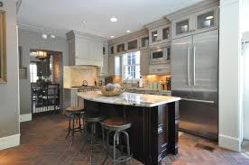 track lighting fixtures for kitchen. Classy Kitchen Island Lighting Fixtures And Also Single Track For U