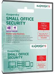 small office pictures. Kaspersky Small Office Security 4 (5 User, 1 Jahr) Pictures