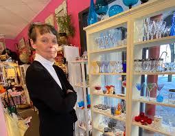 Surprises Abound at Mount Clemens Vintage Boutique | Local ...