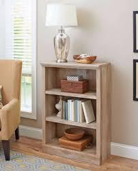 small book shelves. Delighful Small Small Bookshelf Ideal Vertical Mini Wooden Wall Book Storage Unit Weathered  Oak BetterHomesandGardens Traditional To Shelves B