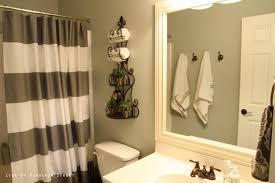 Great Paint Color Schemes For Bathrooms Best Ideas 3218Bathroom Wall Color Ideas