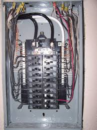 electrical fuse box wiring facbooik com Home Fuse Box Diagram 100 amp fuse box diagram on 100 images home fuse box wiring diagram