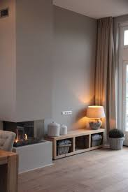 Best 25+ Warm grey walls ideas on Pinterest | Warm grey, Modern paint colors  and Living room decor colors grey