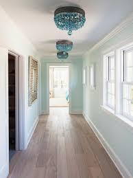 image hallway lighting. Track Lighting Hallway Image
