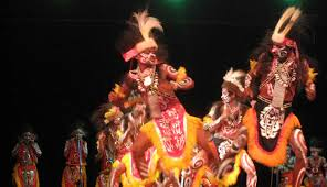essay on prehistoric cultures of dance in the encyclopedia