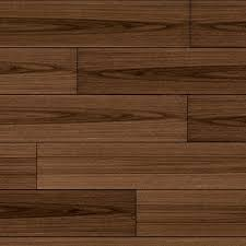 wooden flooring texture.  Wooden HR Full Resolution Preview Demo Textures  ARCHITECTURE WOOD FLOORS  Parquet Dark Dark Parquet Flooring Texture Seamless 05083 Inside Wooden Flooring Texture W