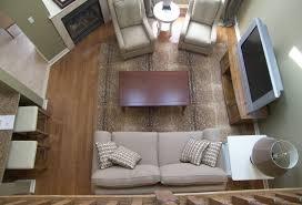 furniture arrangement living room. basement entertaining furniture arrangements for small living rooms renovate brilliant sofas tv house property arrangement room