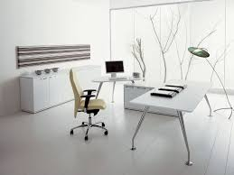 small office decor. Home Office:Minimalist Office 002 Minimalist Small Decor F