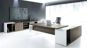 contemporary desks for home office. Contemporary Desk Furniture Office Beautiful Home Desks For E
