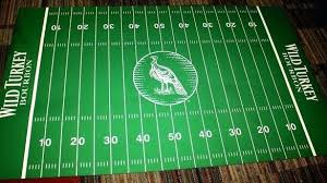 football field rug full size of home design the most incredible football field area rug contemporary