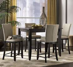 awesome brilliant rustic counter height dining table sets 1453 36 high 36 height dining table remodel