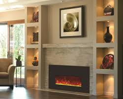 wall niches for the living room you need to see
