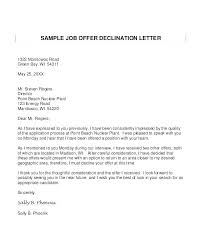 How To Write A Job Offer Acceptance Email Acknowledging Letter Sample Acknowledgement For Job Offer Newbloc