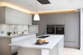 corner kitchen cabinet design ideas 2019