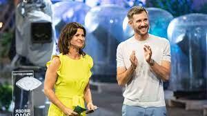 Promi Big Brother 2021 (Sat.1): Das ...