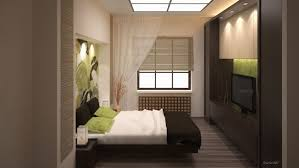 Small Picture 16 Relaxing Bedroom Designs for Your Comfort Home Design Lover