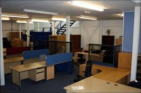 ebay office furniture used. attractive office desks tucson used furniture top furnitures reference for home ebay