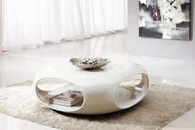 beautiful small white coffee table with white small coffee table bird and branchre design