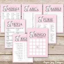Les 25 Meilleures Idées De La Catégorie Bingo De Fête Prénatale Baby Shower Bingo Cards Printable
