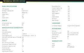 sharp aquos lc 65p6000u. sharp-lc-55p6000u-specs-list sharp aquos lc 65p6000u