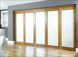 60 sliding glass patio door x sliding patio door medium size of sliding glass doors 6