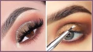 top best viral eye makeup 2018 new makeup tutorial