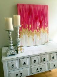 Easy canvas ideas Painting Easy Canvas Paintings Useful Diy Projects 21 Easy Canvas Paintings And Techniques To Try Useful Diy Projects