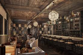 search results for wimberly interiors watg viceroy hotels resorts residences middot wimberly projects