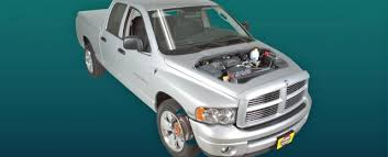 2002 2008 Dodge Ram 1500 2500 And 3500 Truck Routine