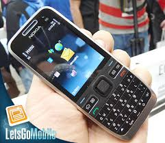 nokia keyboard phone. nokia smartphone keyboard phone i