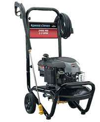 Briggs And Stratton Pressure Washer Troubleshooting Includes Parts ...
