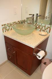 Images Of Remodeled Small Bathrooms Classy 48 Small Bathroom Remodel Ideas How To Update Small Bath