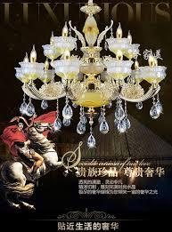 recommendations multi light pendant inspirational modern led crystal light zinc alloy glass pendant lamps