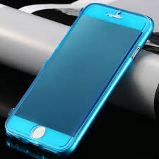 apple iphone 7 transparent price. getsubject() aeproduct. apple iphone 7 transparent price