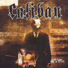 Welcome - OFFICIAL <b>CALIBAN</b> (BAND) WEBSITE