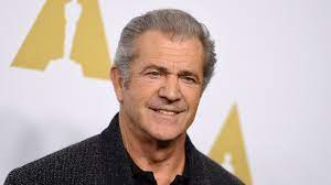 Mel Gibson has recovered after ...