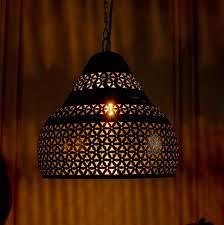moroccan pendant lighting. stylish original marrakesh ceiling moroccan pendant lights designs photos lighting
