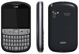 NIU FASHION F10 vs. Samsung SGH-S730i ...