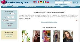 19 The Top Best Online Dating Sites Websites 2017